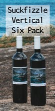 Suckfizzle Vertical Six-Pack Image